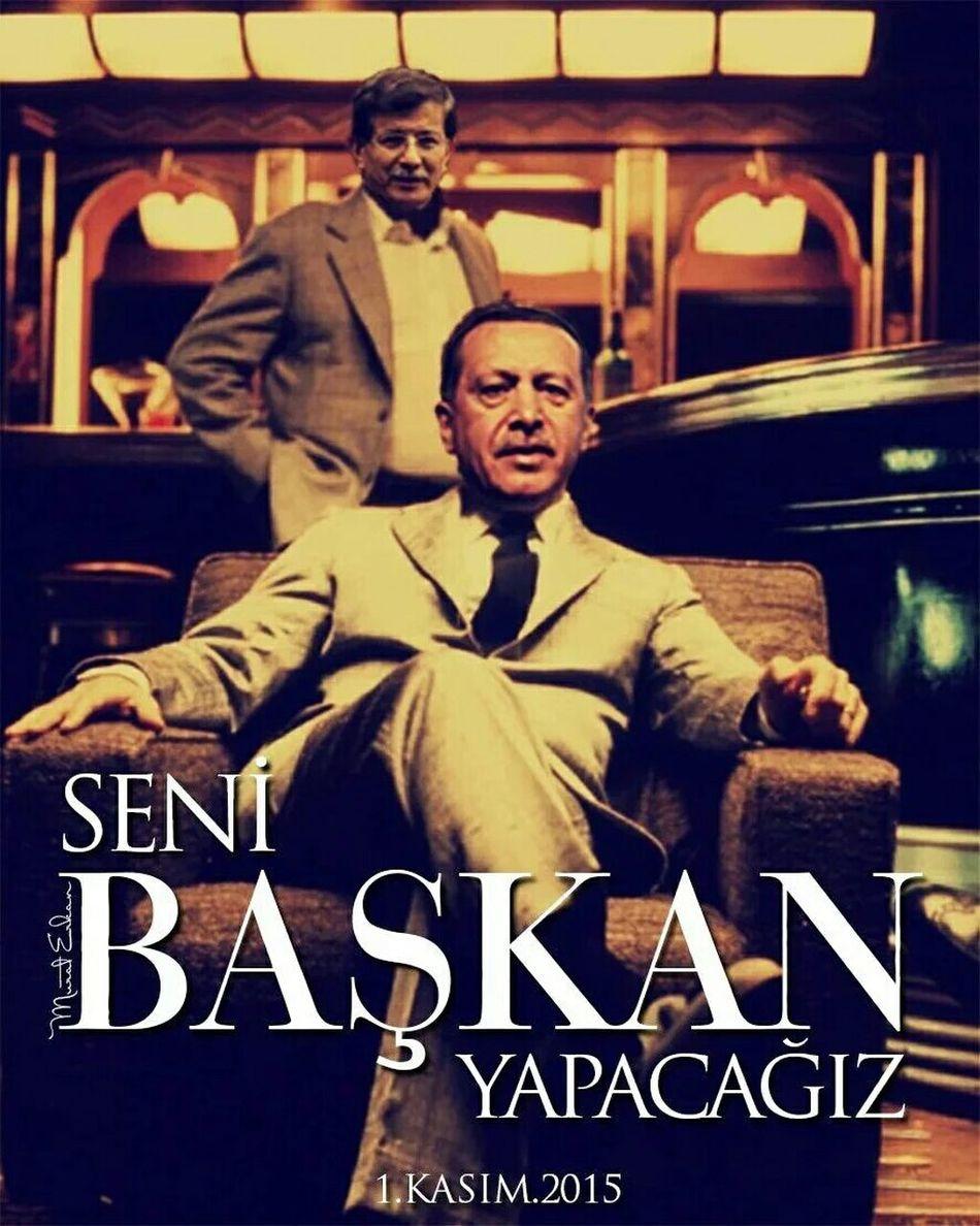 OpenEdit AkPhotography AkPartiHerYerde Receptayyiperdogan Ahmetdavutoğlu Cumhurbaşkanımız Turkinstagram Turkiye Cumhuriyeti Senibaşkanyapacağız