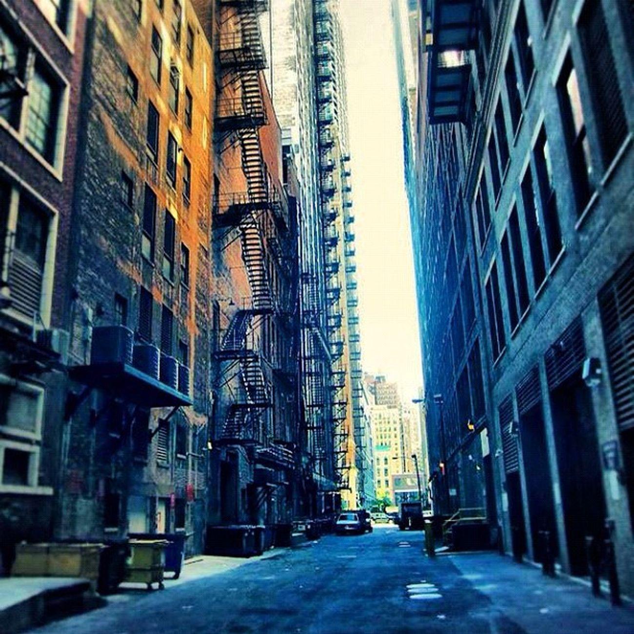 Chicago #travel #honkTravel #chicago Chicago Travel Honktravel