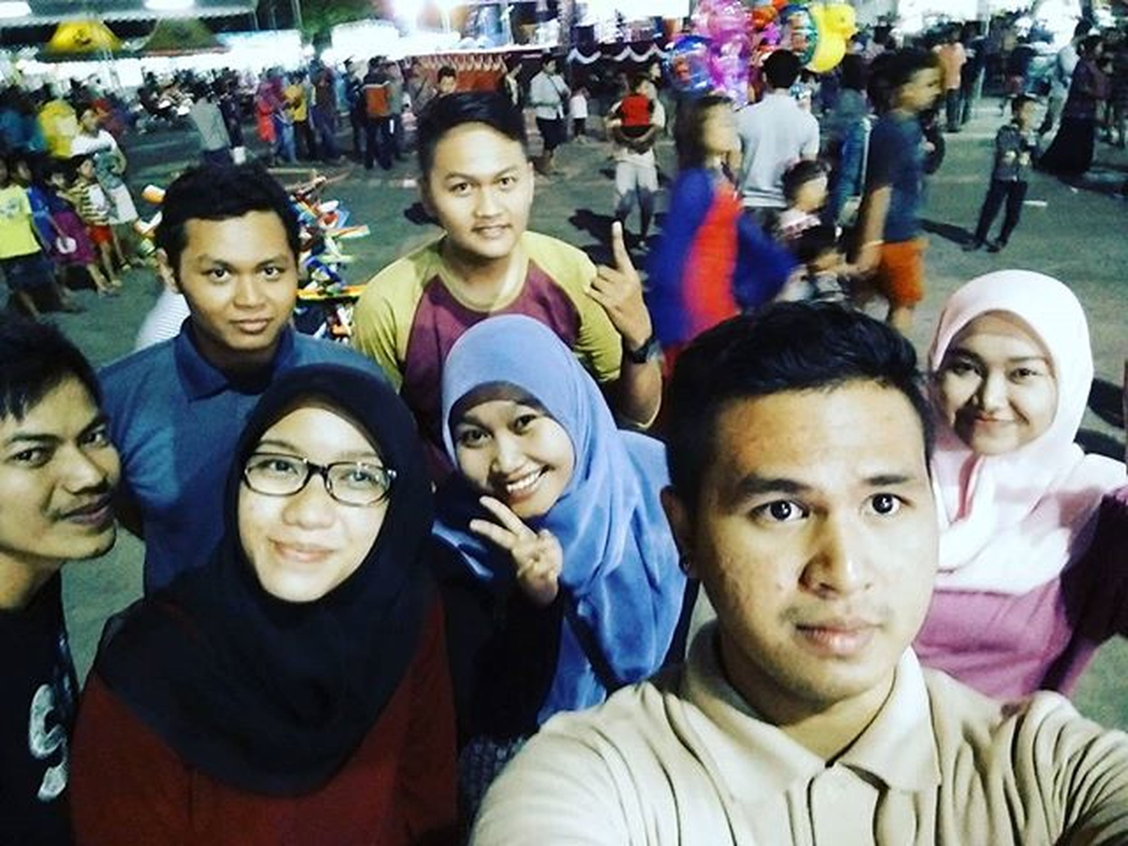 latepost with kartar new direction Kartarnewdirection Kartar Newdirection Tlogopatut Kebomas Kebomasgresik