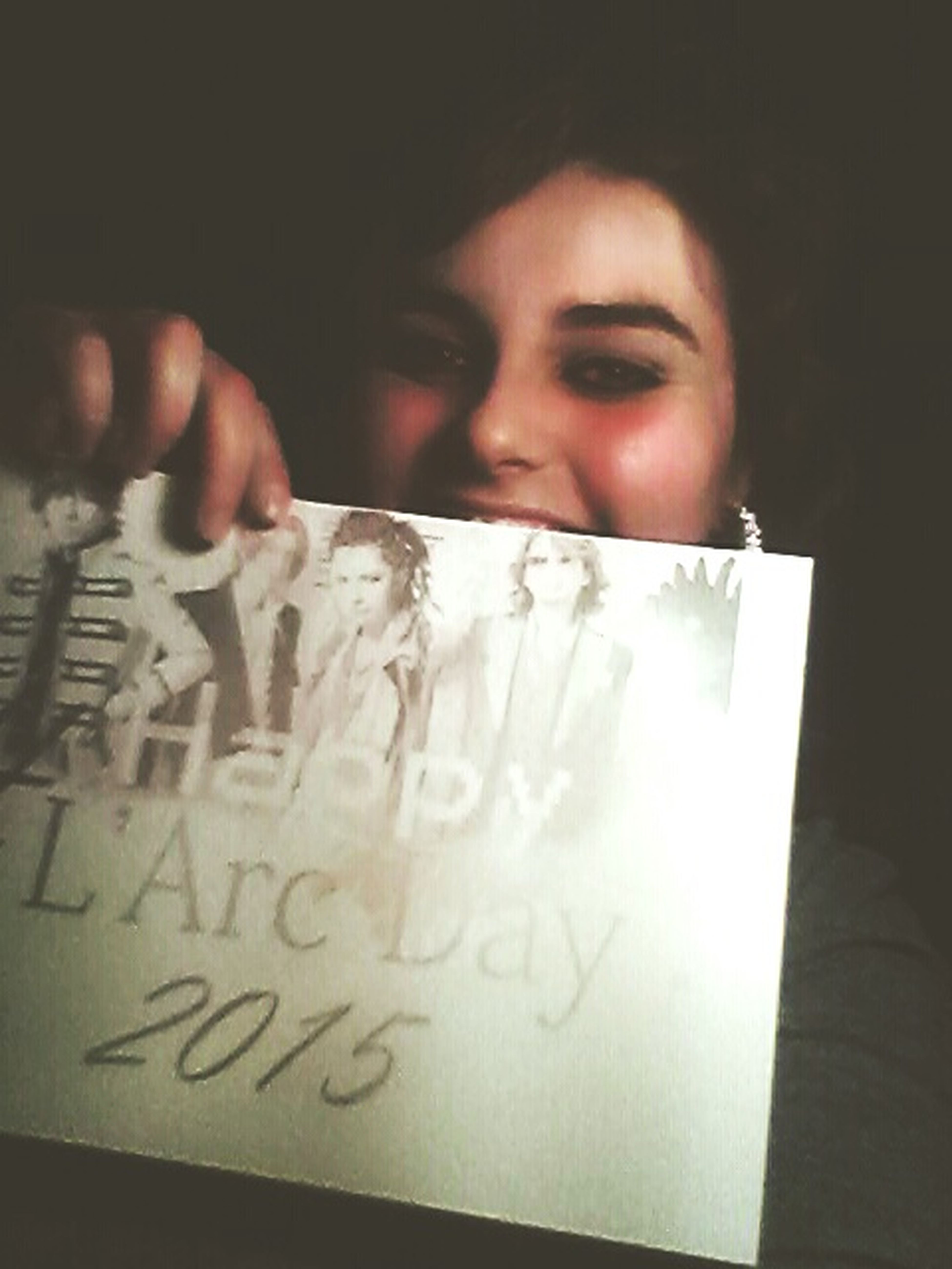 Happy L'ArcDay L`arcenciel Anna? NachmichAnna