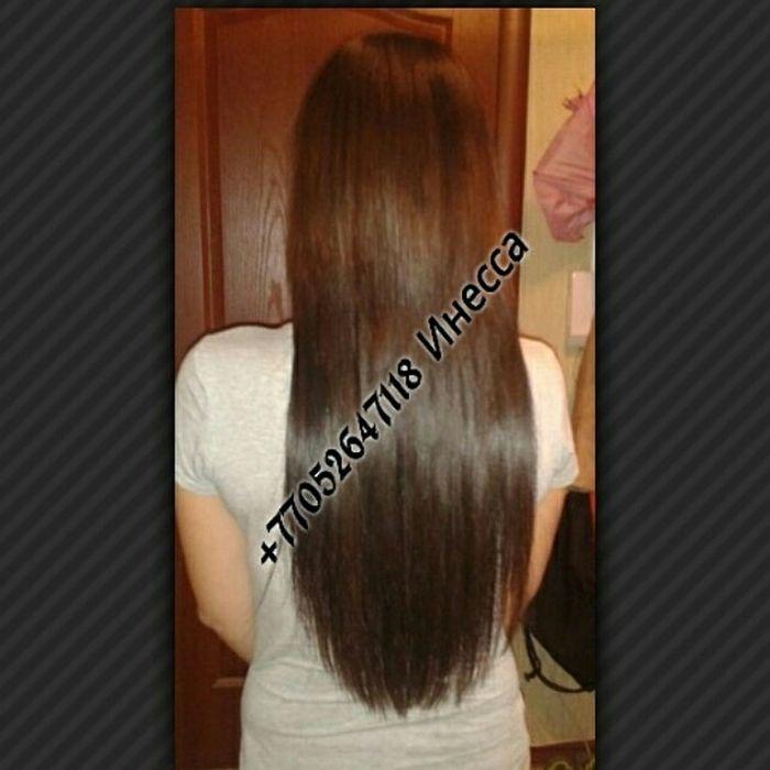 красота красивыеволосы наращиваниеволос Hairextension длинные волосы парикмахер нараститьволосы Beuty вотэтодлинныеволосы Hairstyle