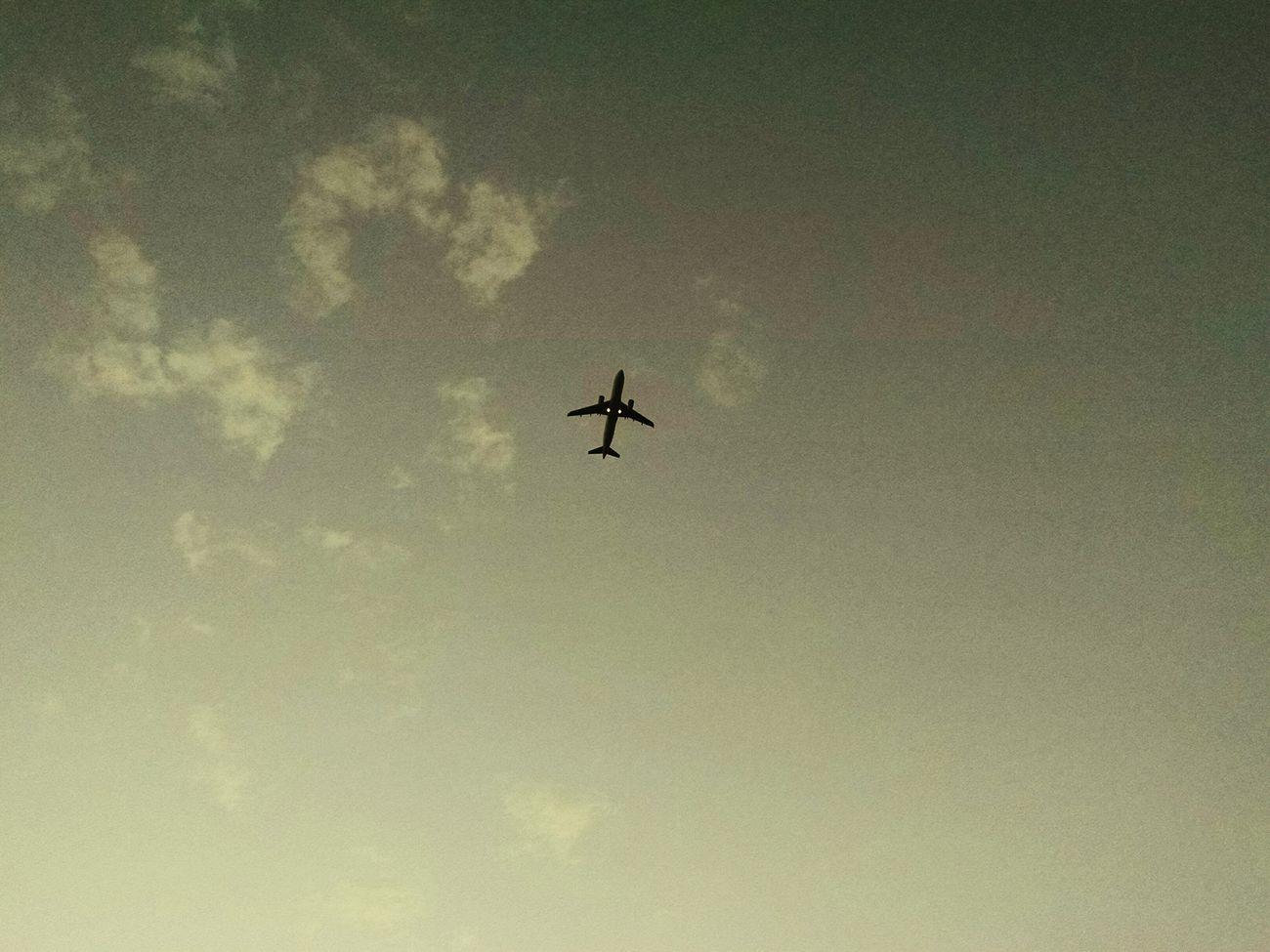 Hello World Solares Taguatinga Brasilia♡ Relaxing