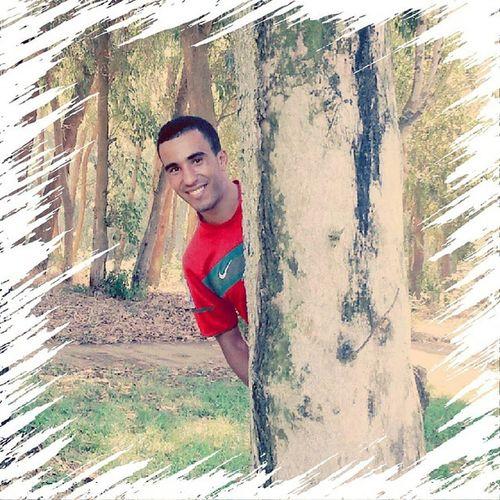 Instamark _InstAmine_ Good Happy Cool time Morroco Pullman Mazagan Royal Golf & SPA ?