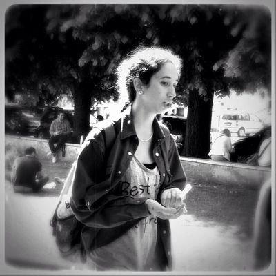 Photo by Marinella62