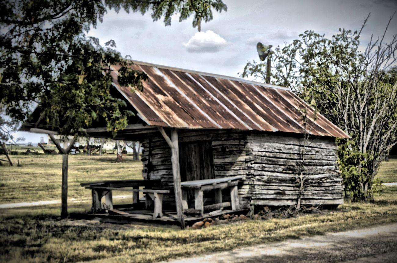 EyeEm Best Shots Eye4photography  Texas Landscape Templetx