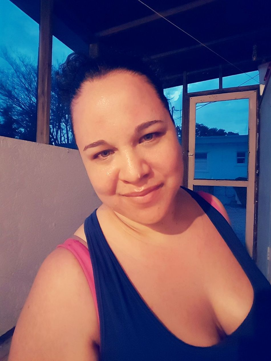 The Not So Pretty 😊 Working Out Workout Work In Progress Workouttime Workoutmotivation Workout Fitnessmotivation Breaking A Sweat Ignorethecleavage That's Me MorningWorkout Curvywomen Curvesarebeautiful Plussizebeauty Curvesaresexy Imnoangel Humanbody ImNotPerfect Sexylady No Excuses Selfpotrait Hazel Eyes  Porchchillin Sweating It Out