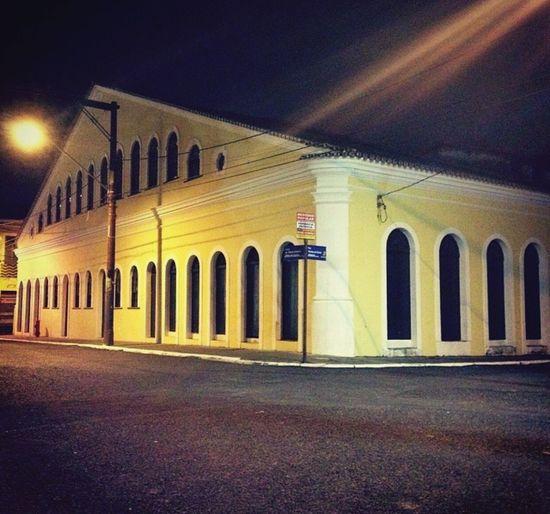 Historical Building Historic City Historical Architecture Santoantonioalemdocarmo Salvador Bahia Brazil