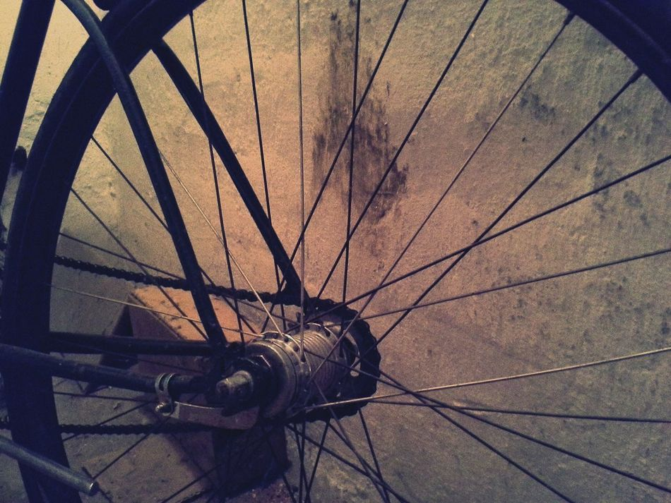 Bicikli Biciklizés Bicycle Bicycling Spoke Spokes Bicycle Spokes Old Bicycle Vintage Bicycles Vintage Bicyclelife Bicycle Love