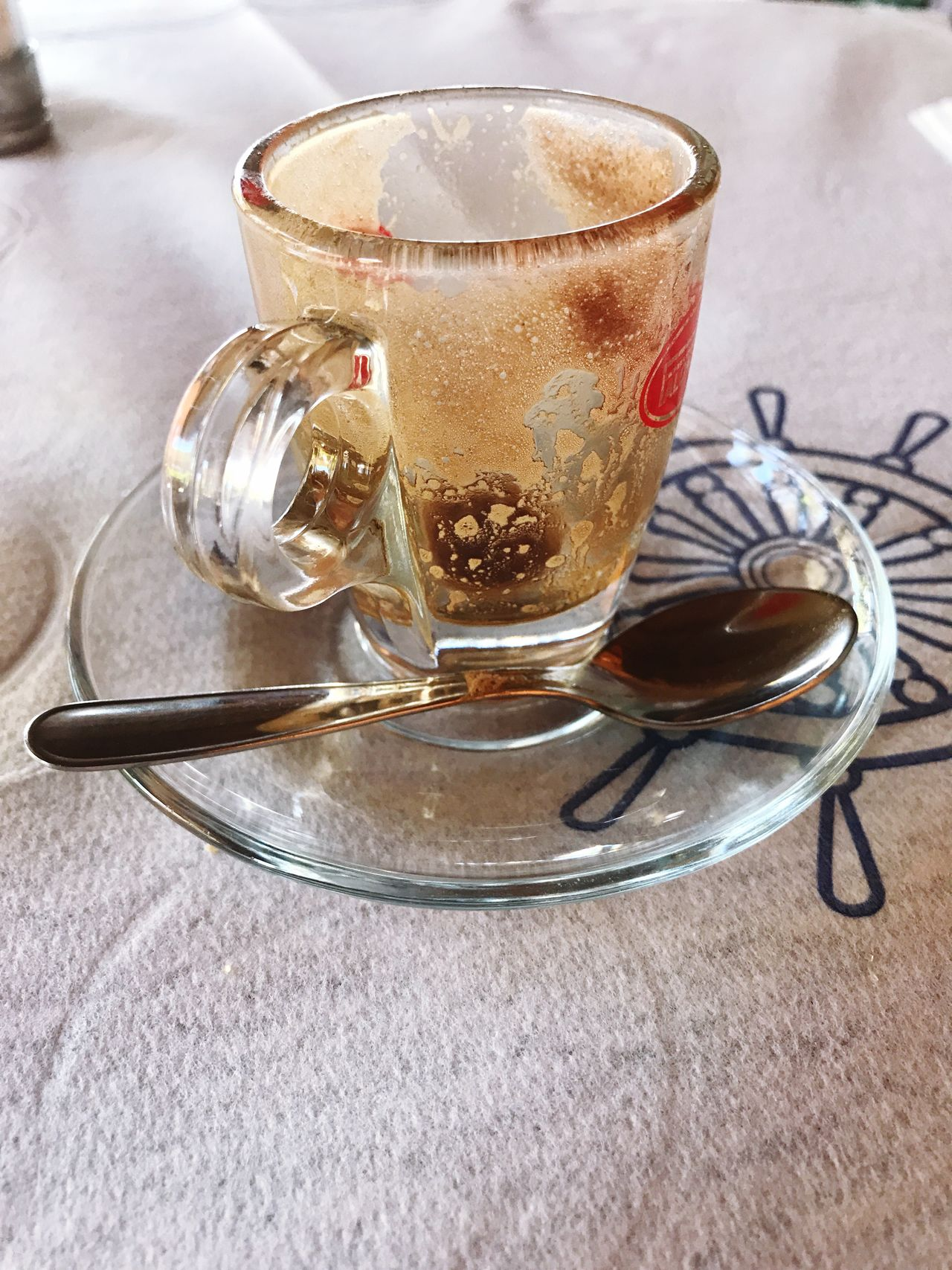 Coffe Food And Drink Table Still Life Drink Drinking Glass Food Plate Summer Summertime Coffee