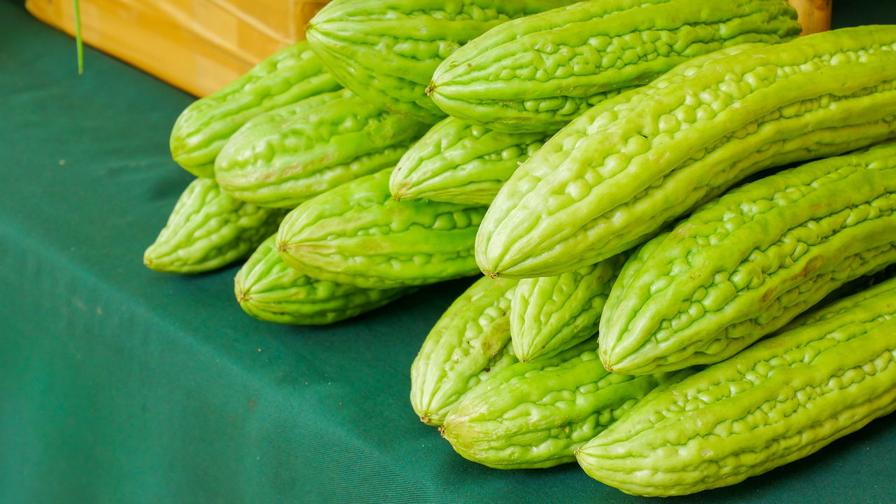 Close-up Day Food Food And Drink Freshness Green Color Healthy Eating Indoors  No People Vegetable