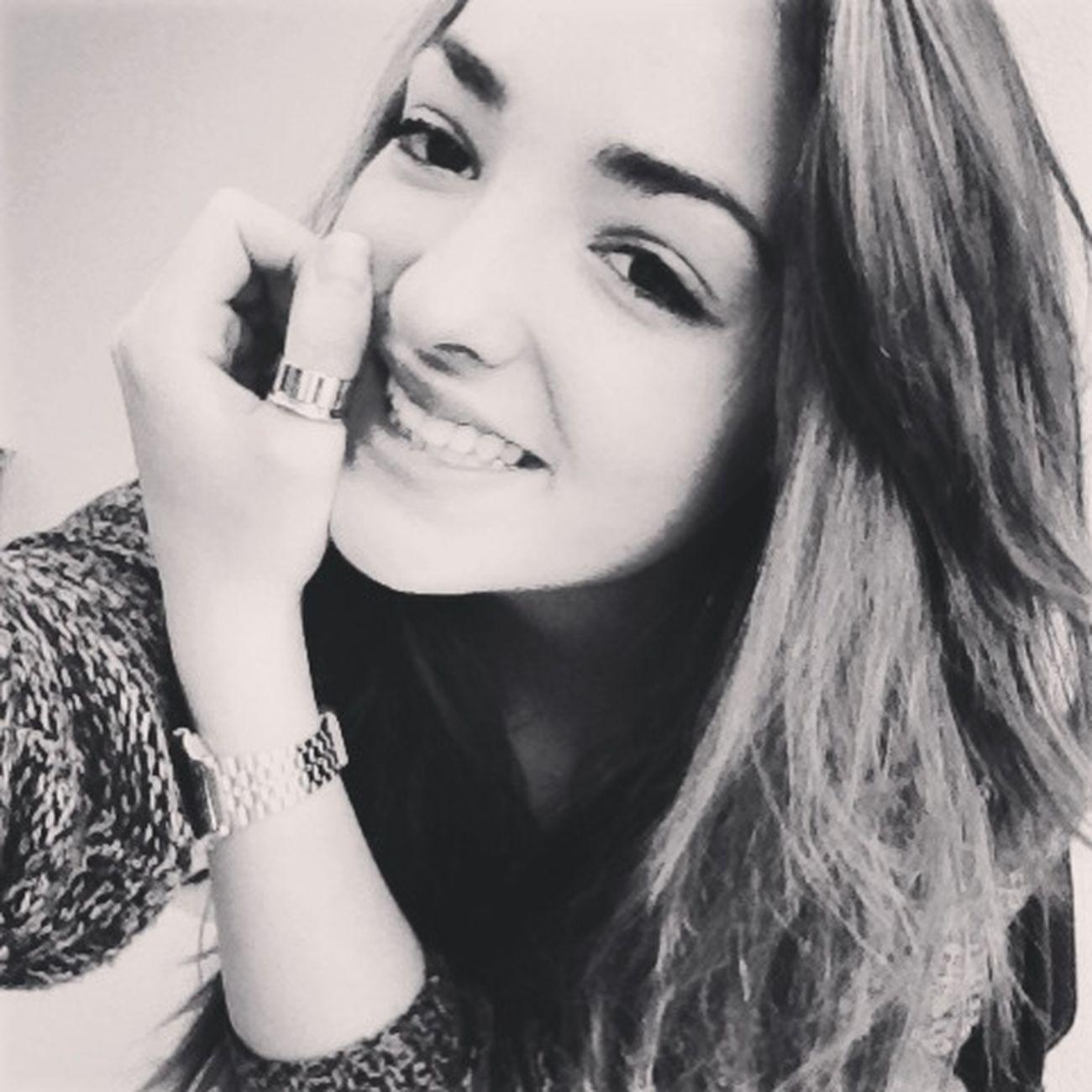 Bedtime Stories Cuddling Smile Selfie >FUCKTHISWORLD, I'm going to wonderland!!