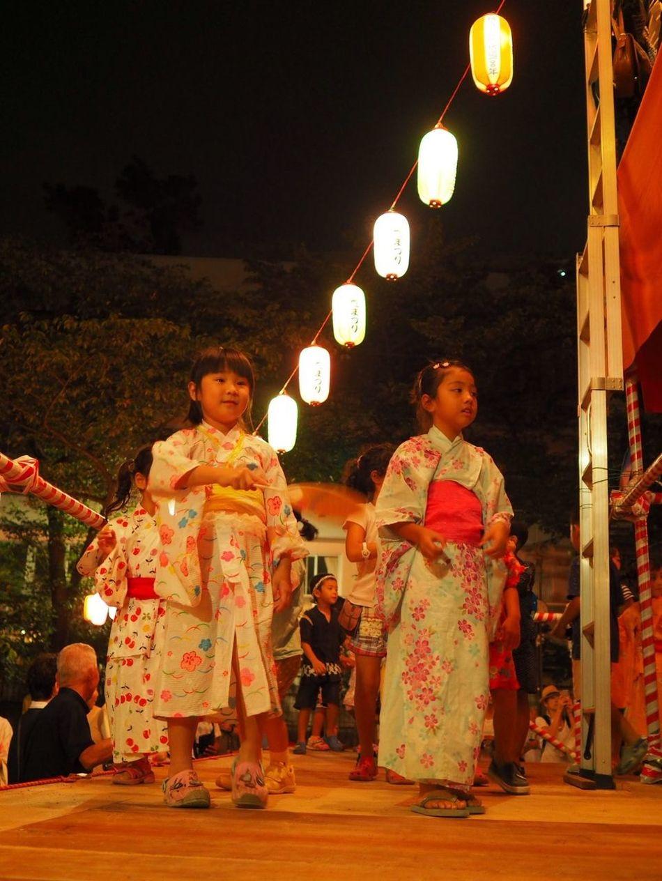 Ultimate Japan Japanese Culture Japan Omaturi Japanese Festival Taking Photos EyeEM Photos EyeEm Gallery