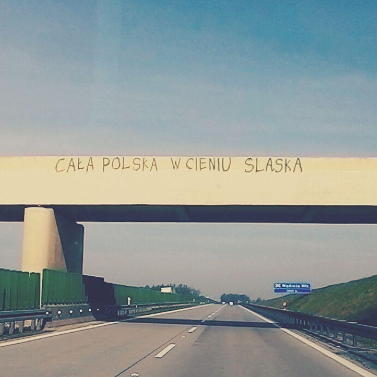 Silesia Poland Tyle W Temacie Elo