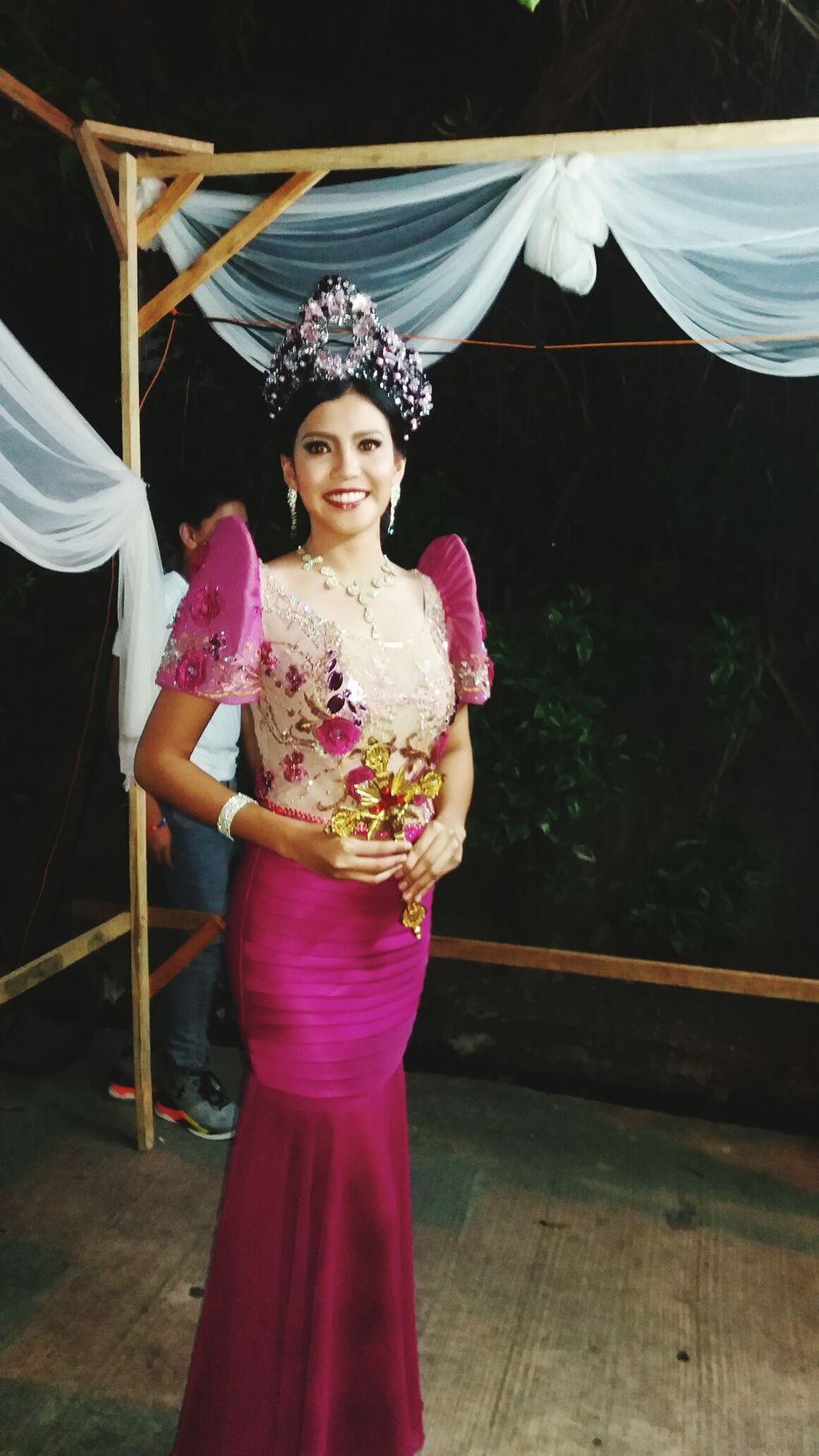 Reyna Elena
