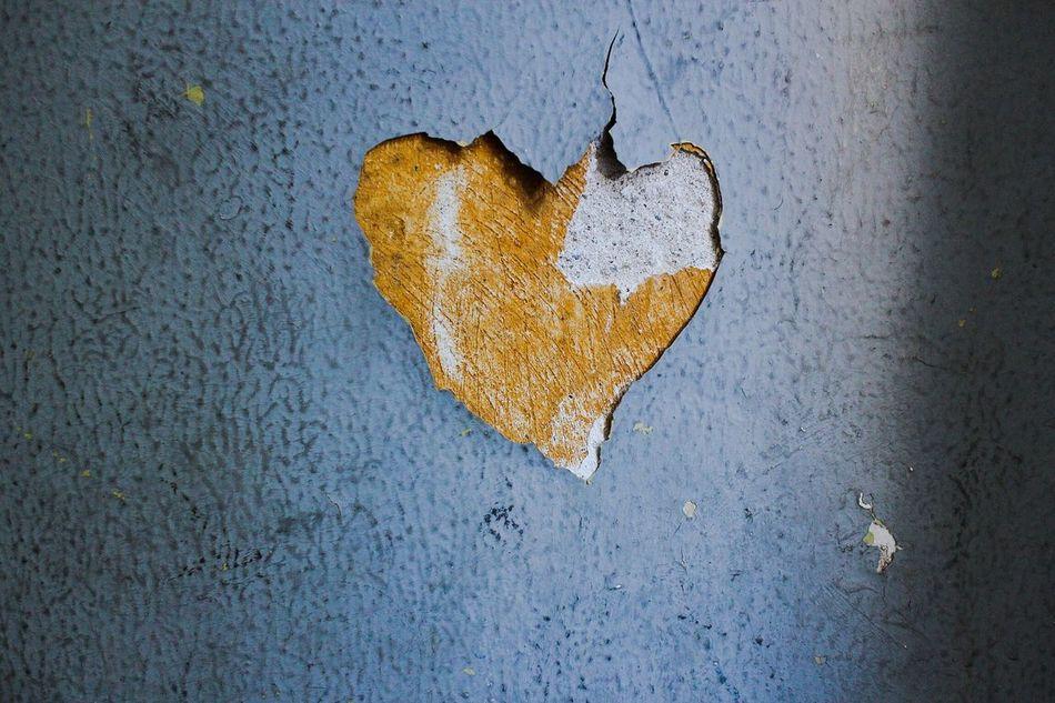 Beautiful stock photos of romantic, Blue, Copy Space, Damaged, Deterioration