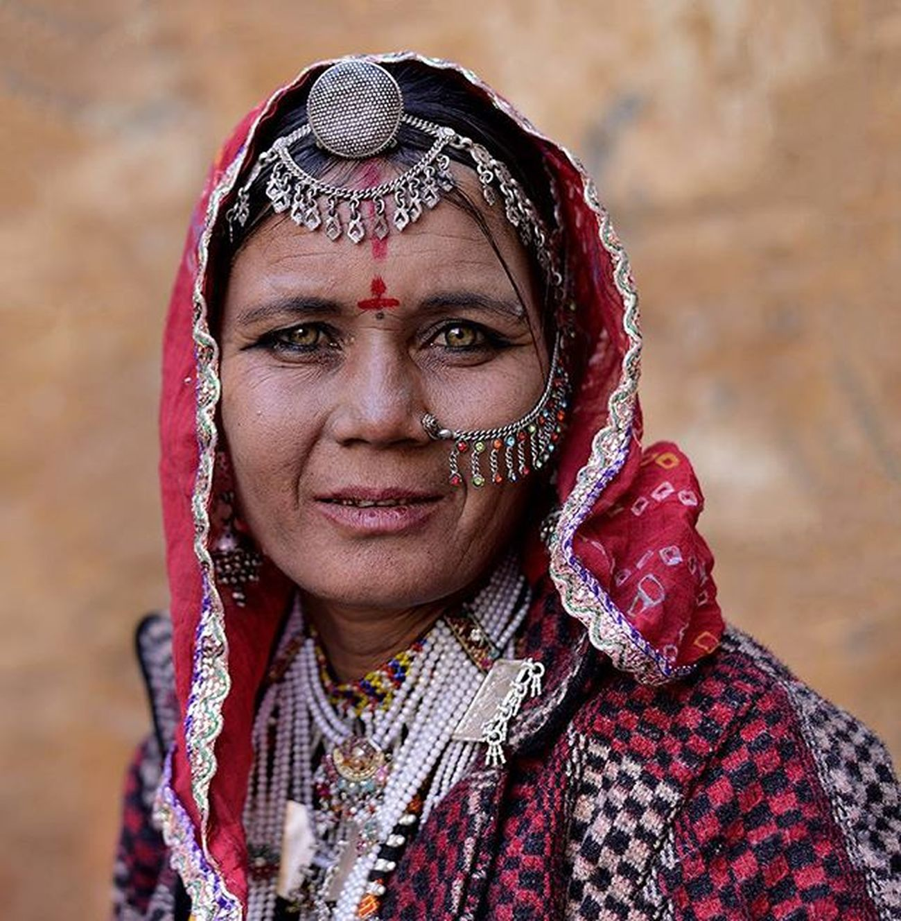 Faces Of Jaisalmer... FacesOfJaisalmer Jaisalmer Rajasthan India ¤ ¤ ¤ ¤ ¤¤¤ Lonelyplanetindia India_gram Igersmood Ig_great_shots Photo_storee_people People_and_world Noidiroma Ig_costaric Grafimx Hayatakarken Igphotoworld Musephoto Dotzsoh Portrait Portraitmood IgersRajasthan Rangeelorajasthan Special_shots IgPodium Ig_clubaward Ig_europe marvelshots ig_photostars mood_family ig_sharepoint ¤¤¤ - - - - - - - - - - - - - - - - - - - - - - - - - - - - - - - - - - - - - - - - - - - - - - - - - - - - - - - - - - - - - - - - - - - - - - - - - - - - - - - - - - - - - - - - - - - - - - - - - - - - - - - - - - - - - - - - - - - - - - - - - - - - - - - - - - - - - - - - - - - - - - - - - - - - - - - - - - - - - - - - - - - -