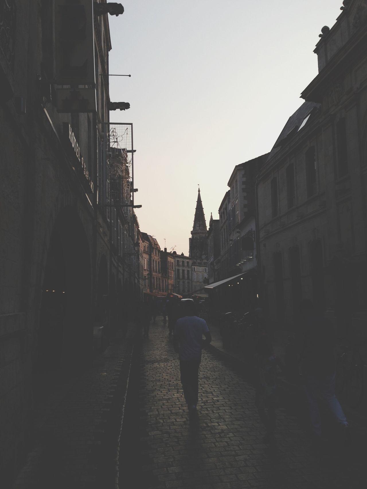 Shootermag EyeEm Best Shots Streetphotography Street Photography