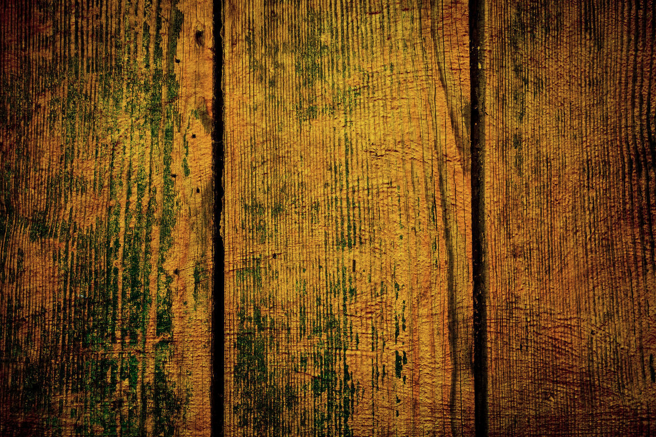 textured, backgrounds, wood - material, brown, hardwood, wood grain, rough, brown background, pattern, close-up, no people, nature, indoors, day