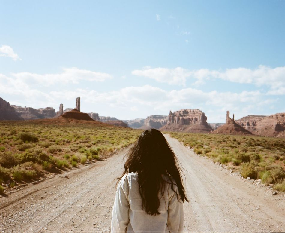 Beautiful stock photos of berge, Arid Climate, Beauty In Nature, Black Hair, Casual Clothing
