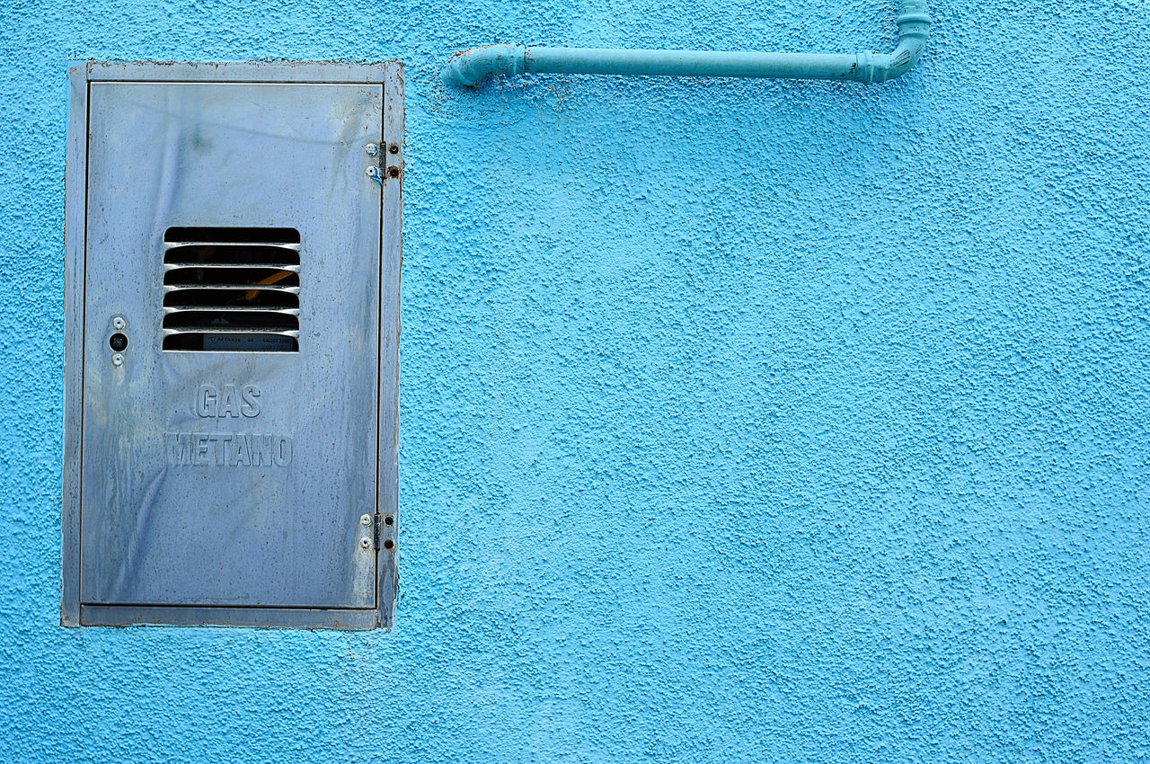 Beautiful stock photos of wall, Alternative Energy, Biofuel, Biogas, Blue