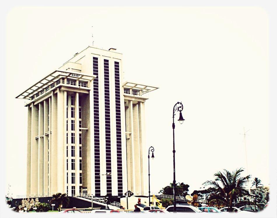Veracruz Pemex Tour