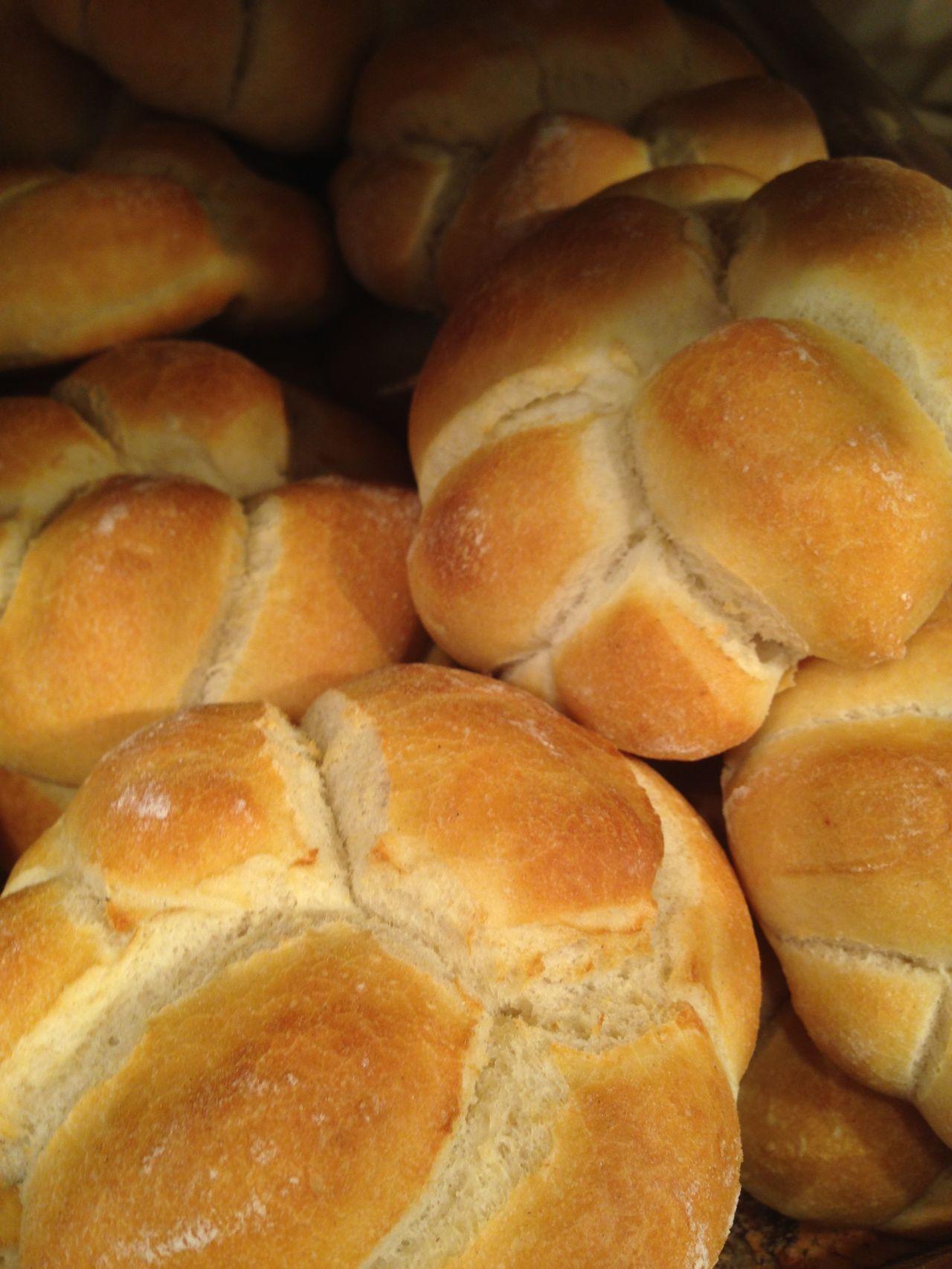 Freshly Baked    Bread Fresh Food Fresh Bread Food Shops Food Shopping