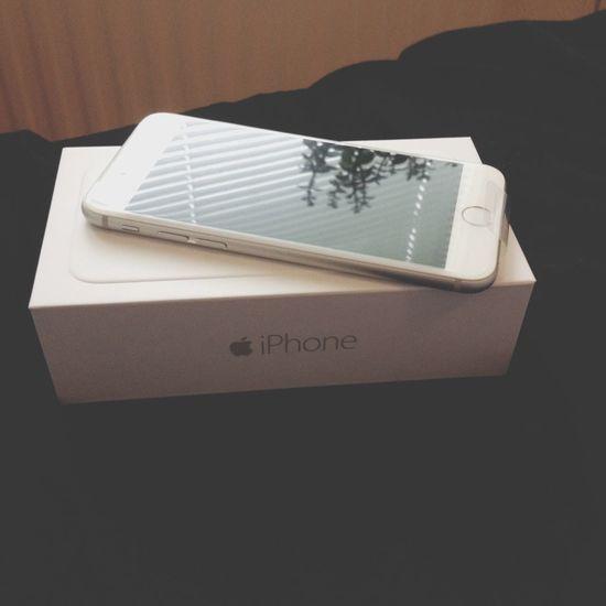 IPhone Iphone6