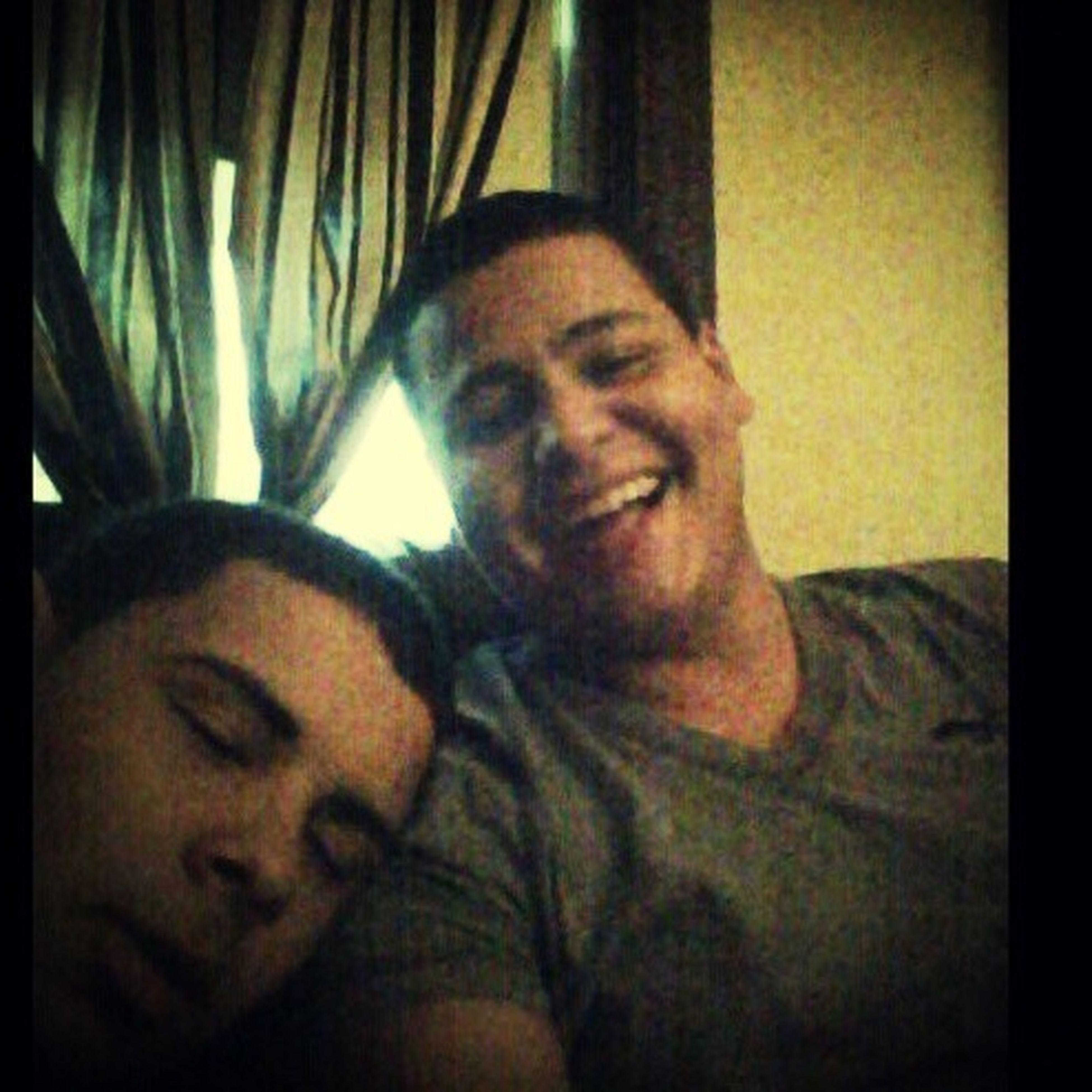 Me And My Bro Aj