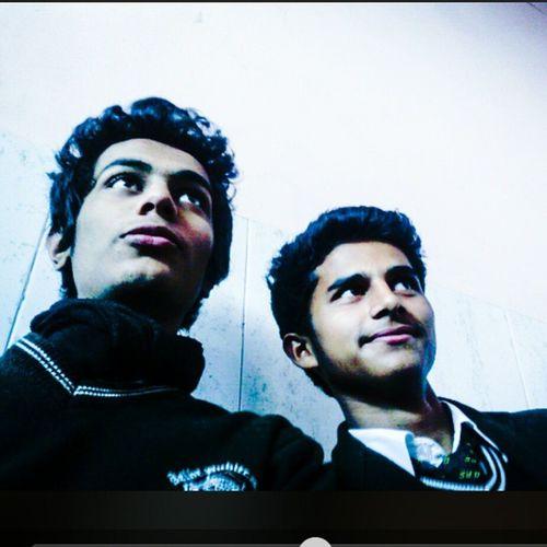 Selfie School Oldphoto SchoolUniform Class10 Backseat Biologyclass Friend Brother GreaatTime Fun Memories