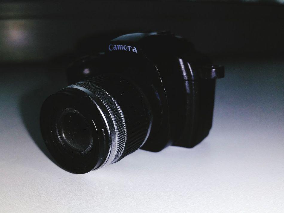 камера фотограф мода Lens - Optical Instrument Photography Themes Camera - Photographic Equipment Lens - Optical Instrument Close-up Lens - Eye No People Film Industry