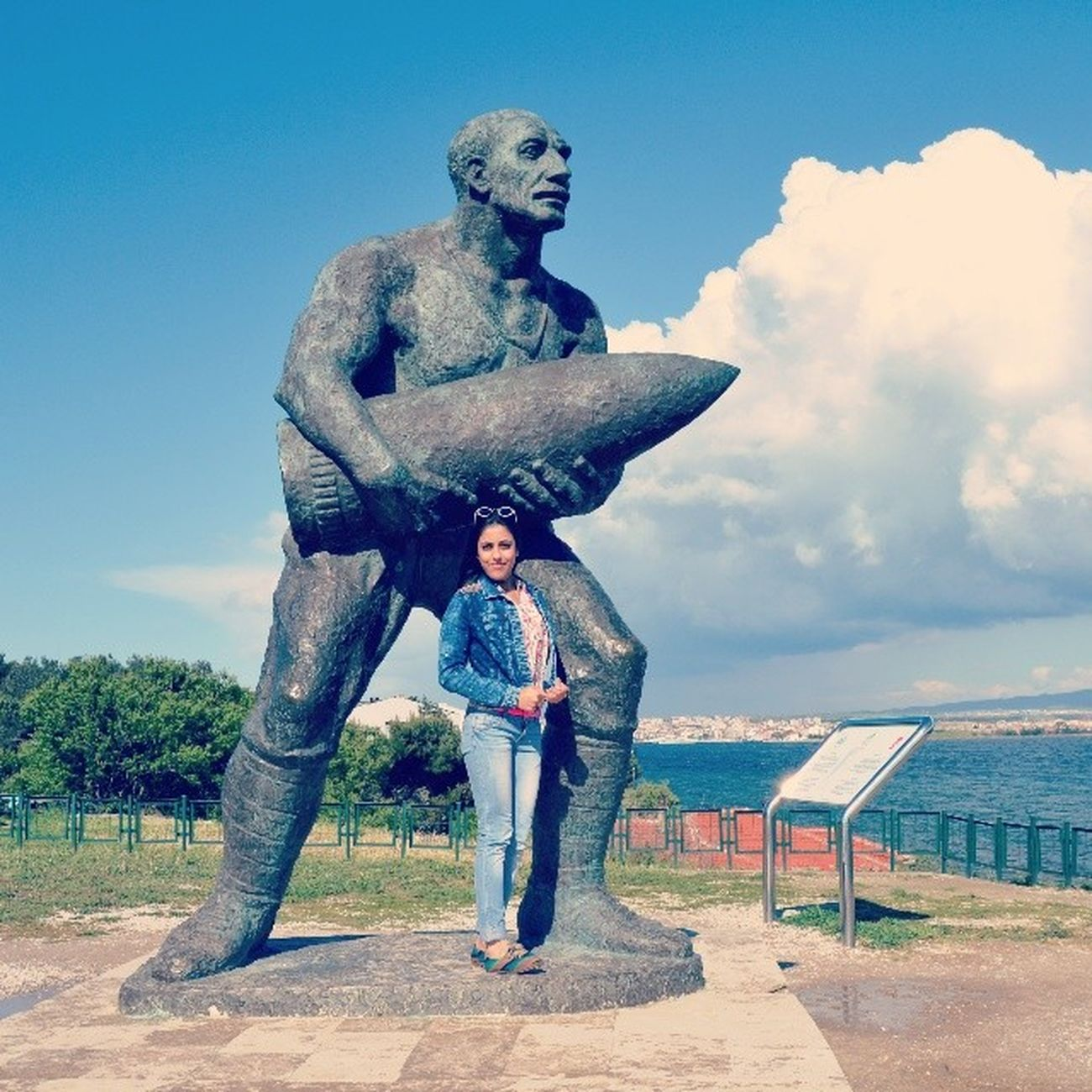 Seyitonba şı  ÇanakkaleZaferininKaderiDeğişti