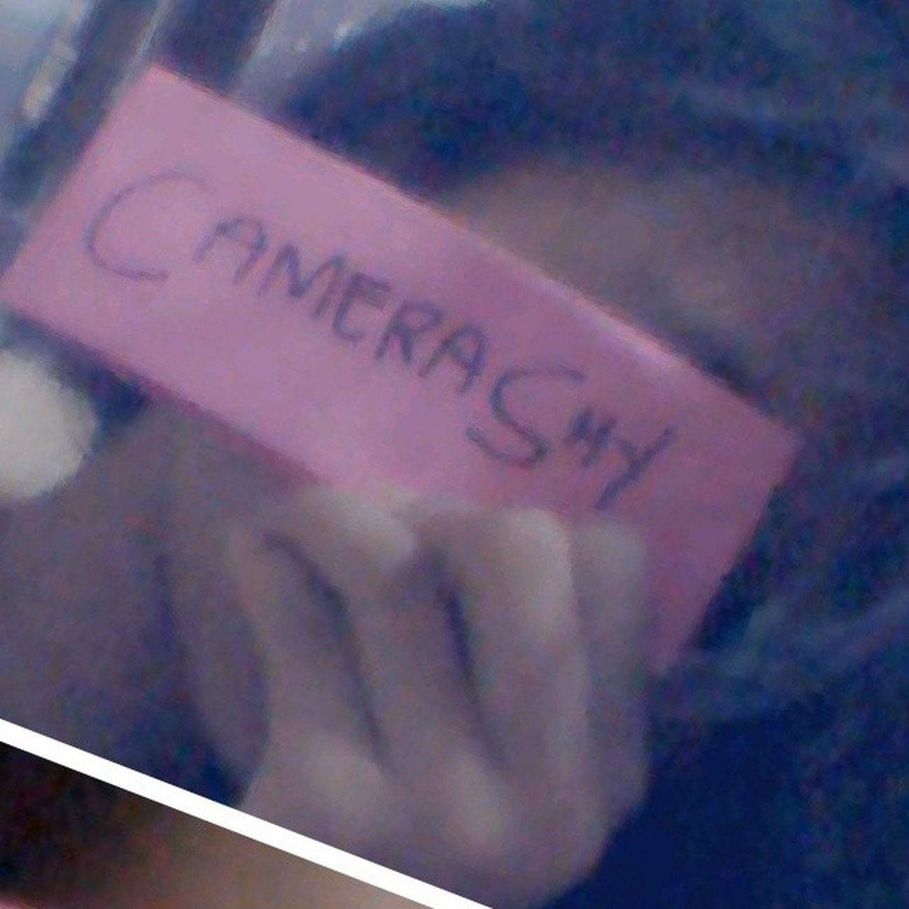 CamerShy Wussshhu!! ^_^