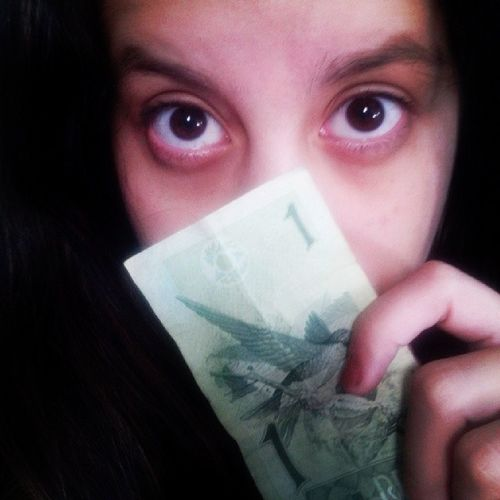 Ostentation R $1,00 MuitoRica