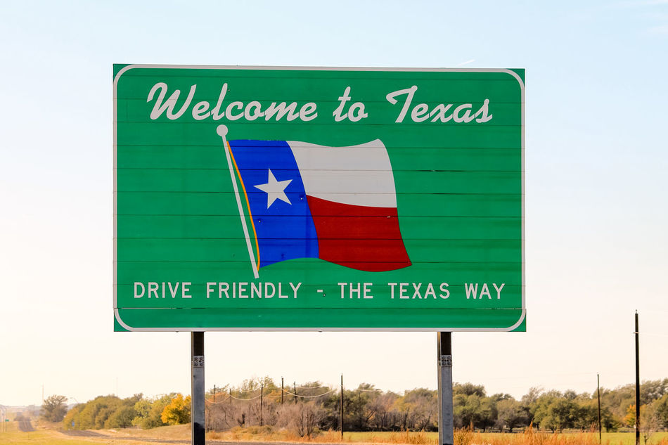 Beautiful stock photos of texas, Clear Sky, Communication, Day, Field