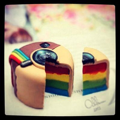 Camera At cakeYummy Instagram InstayummyInstaclickInstaforwardinstacoolinstabeautyinstashare to share
