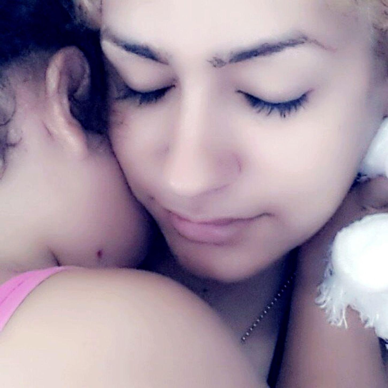 The Human Condition Motherdaughterbond Bestlove Cuddletime