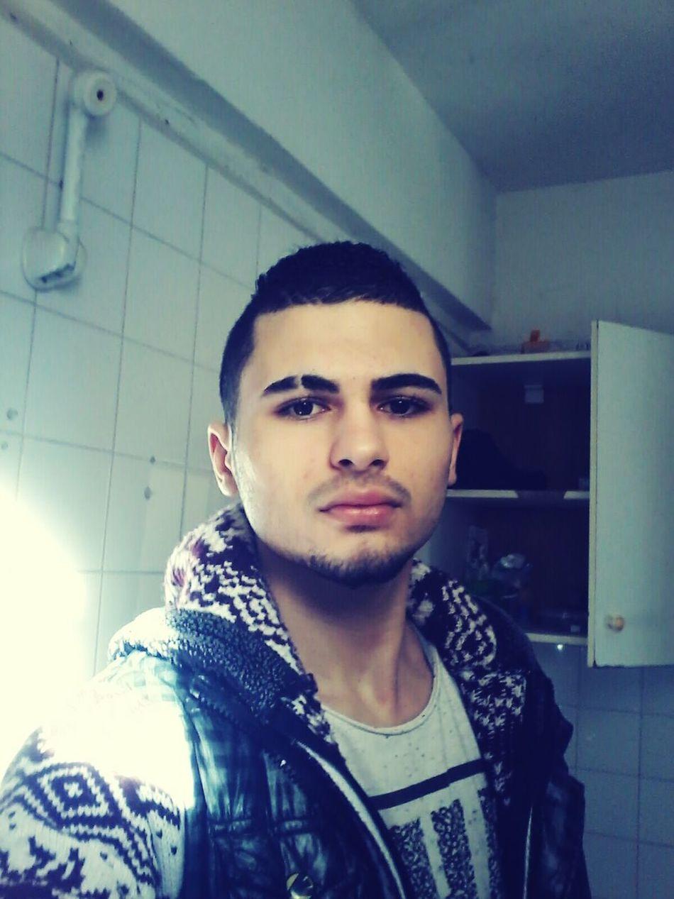 كردستان First Eyeem Photo