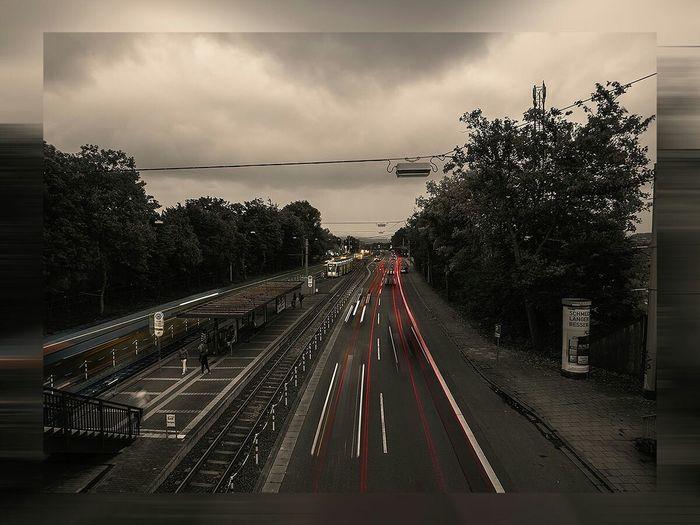 Streetphotography Streetart Landscape_photography
