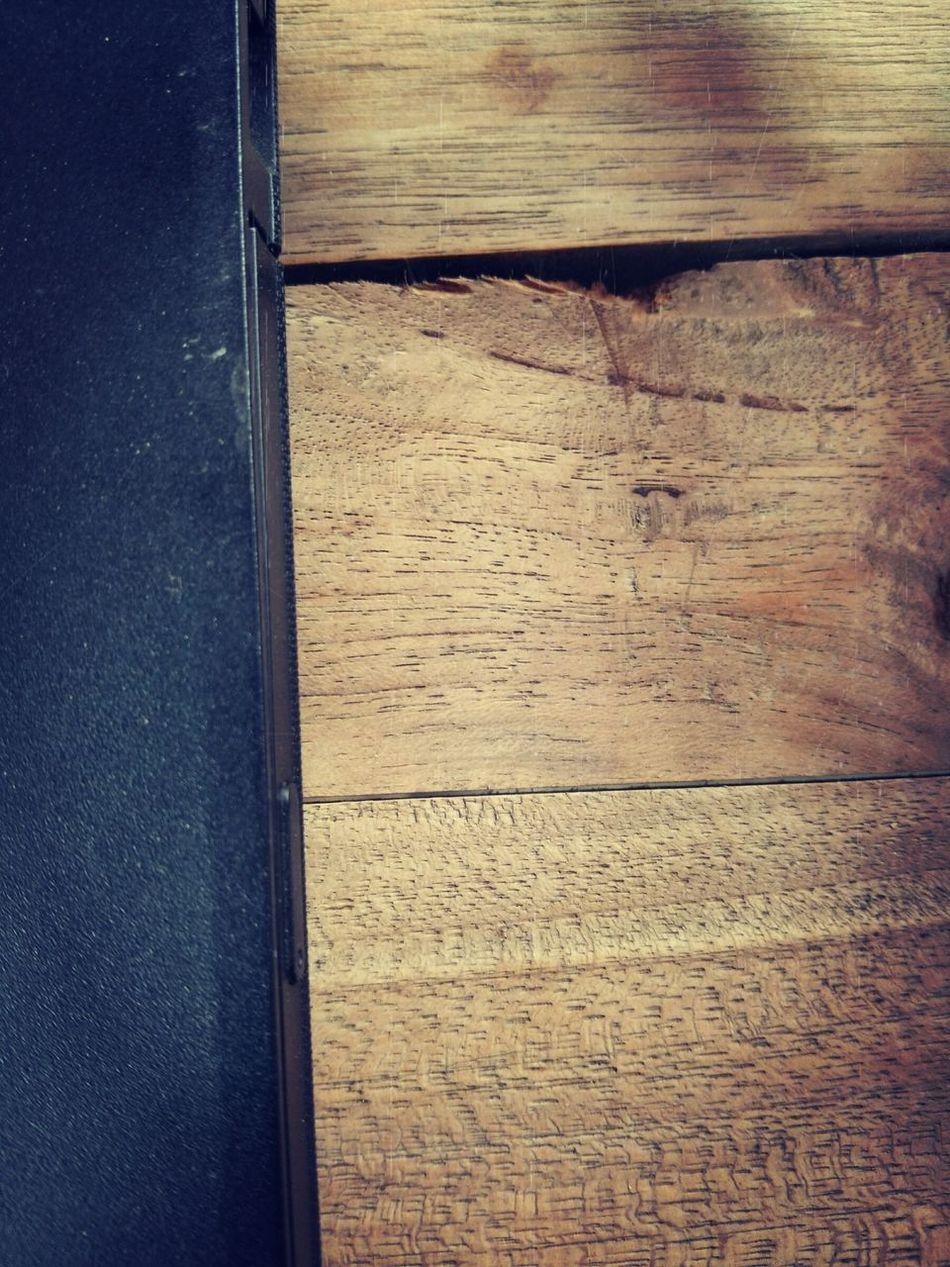Photographic Memory First Eyeem Photo My Student Life Akucintaprodukindonesia Merahputih ❤ Indonesian Photographers Collection Amateurphotographer  Indonesia Banget Let Go Photography Oppo Photographer Newbie ✌ Getting Inspired Student Art Letsgoeverywhere Kameraponsel Indonesia_photography Indonesia_allshots Sweethome INDONESIA Kamerahpgue Kameraman Kamerahp Kamerahpsaya MERAHPUTIHKU