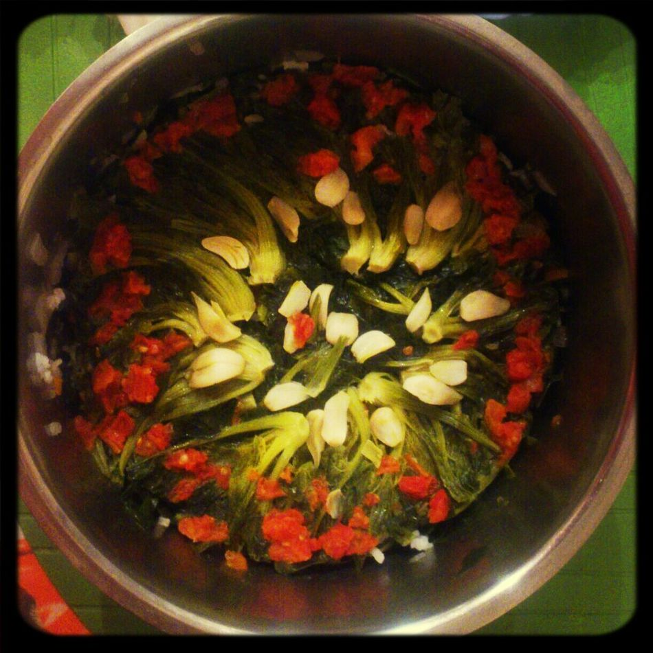 Foodphotography Foodart Spinach Delicious Food