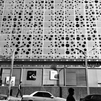 Streetphotography Street Street Photography Blackandwhite Black And White Black & White Monochrome Hipstamatic EyeEm Best Shots Eye4photography  Eye4thestreets Streetphoto_bw IPhoneography