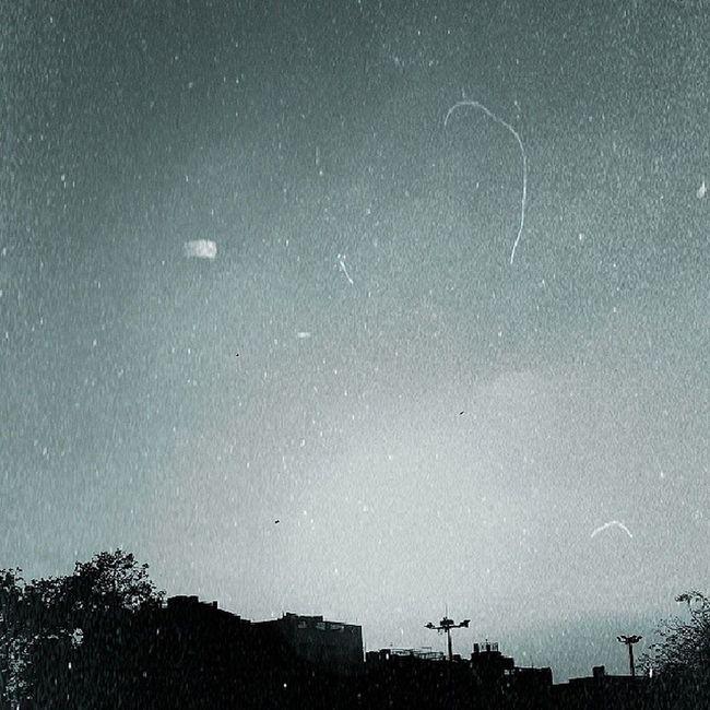 Silhouette Afterlightapp Bnwhisperers