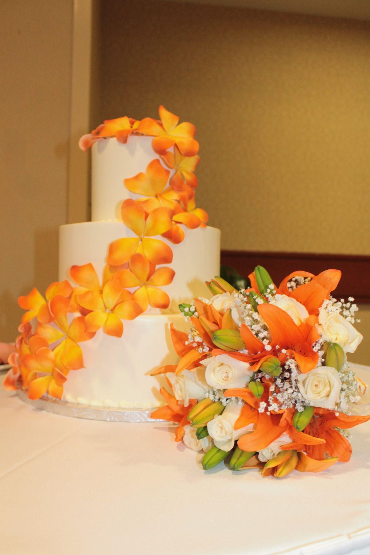 Beautiful stock photos of wedding cake, Beginnings, Bouquet, Cake, Celebration