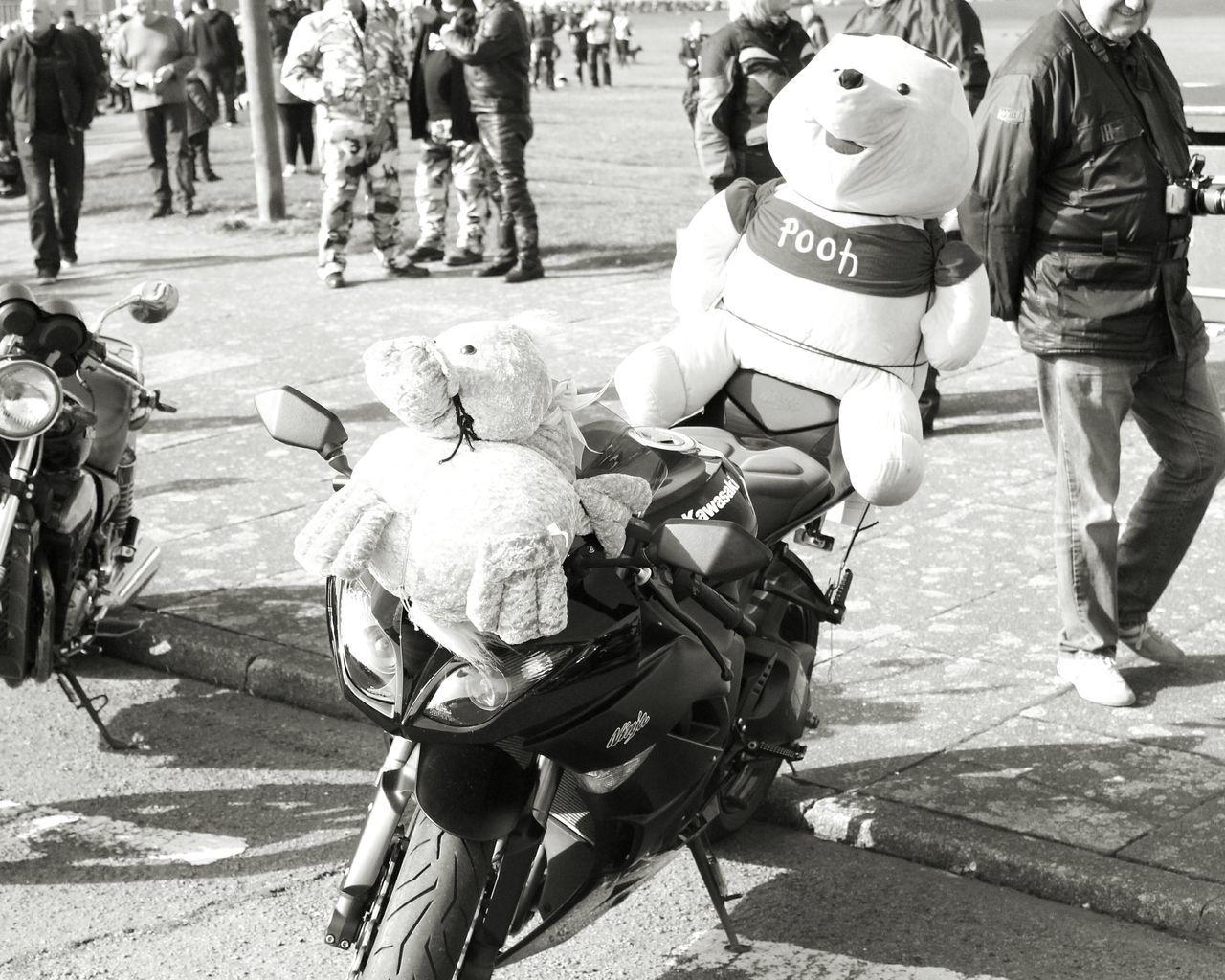 Hanging Out Canon EOS 600D DSLR Egg Run New Brighton Motorbikes Messing Around Enjoying Life Wirral
