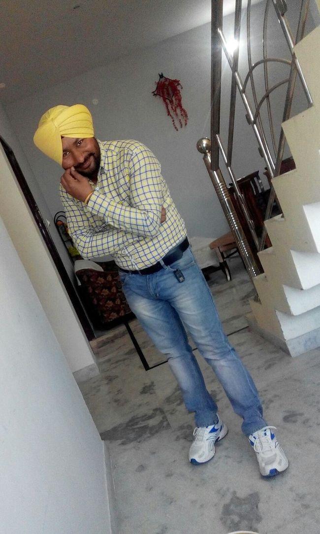 Māchhīwāra sub tehsil punjab india That's Me Enjoying Life