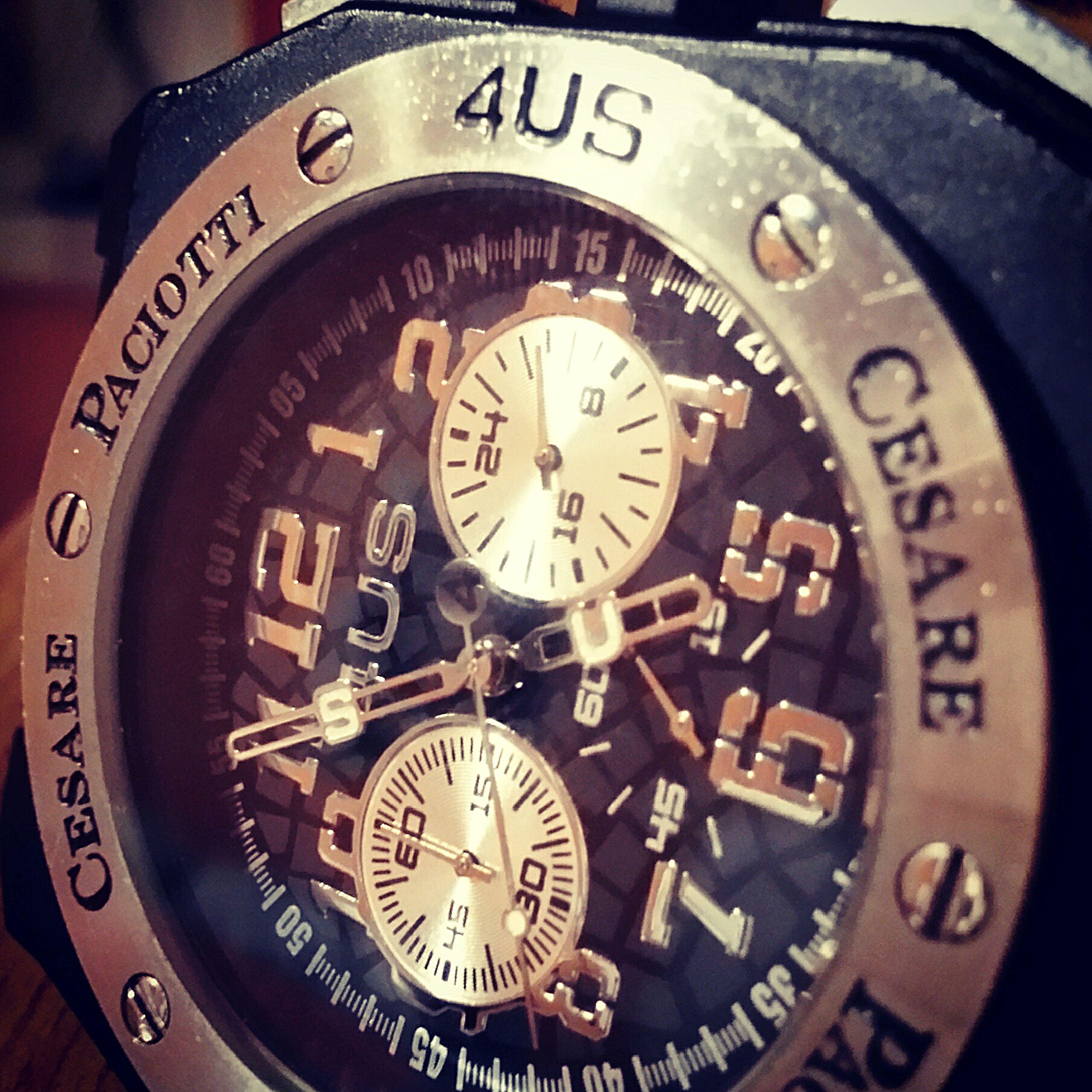 Watches Watching Jewelry Fashioguys Fashion 4us Cesarepaciotti 4us Times 4us Jewerly