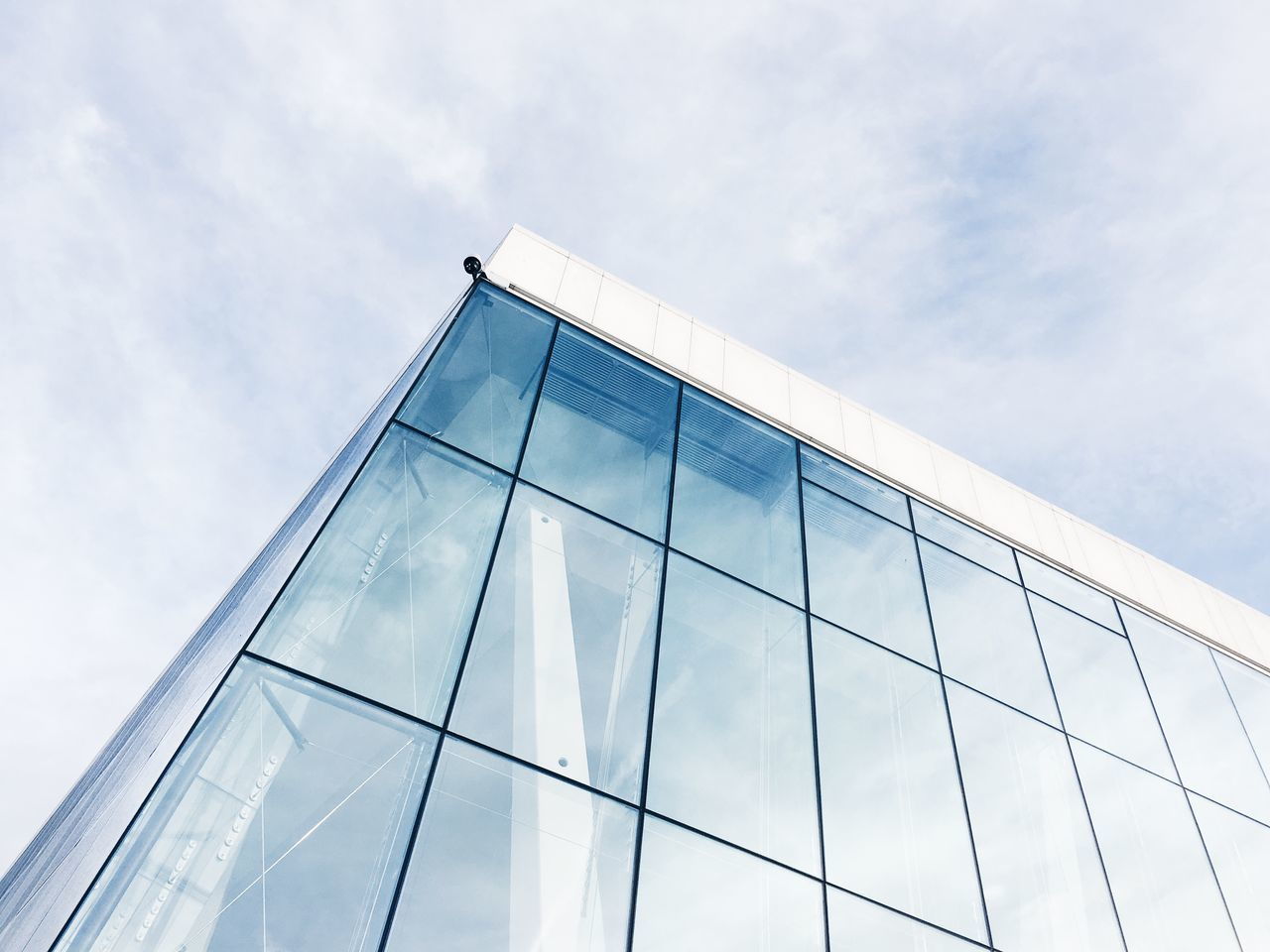 Beautiful stock photos of norway, Architecture, Building Exterior, Built Structure, City