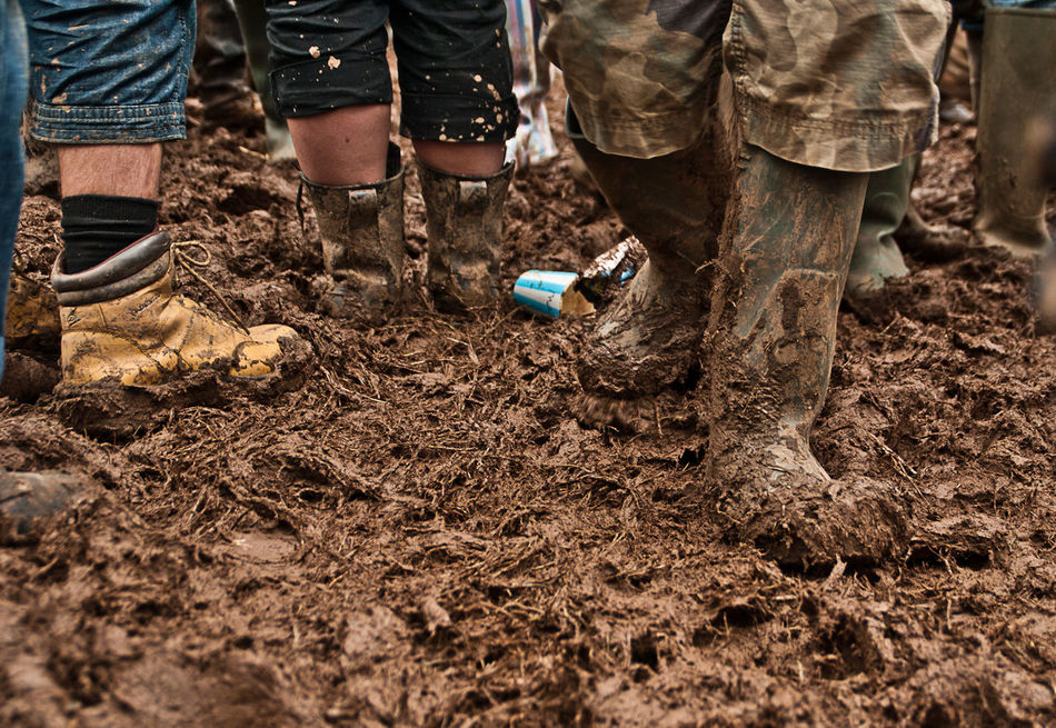 Beautiful stock photos of music festival, Blue Collar, Boots, Condition, Dirt