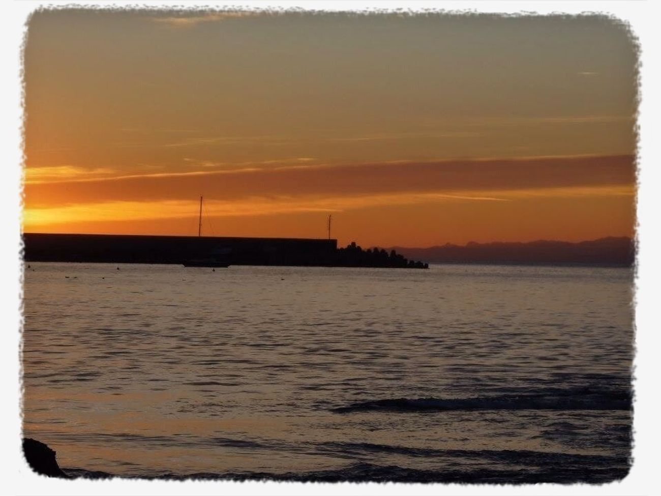 Sunset_in_liguria