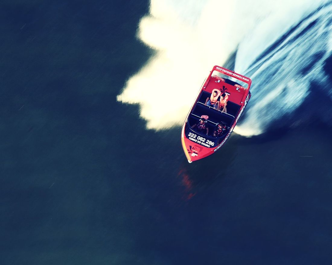 Aerial View The Week On EyeEm Motorboat People Water Outdoors Cityscape Porto Travel Lifestyles Sportsman Leisure Activity Sunlight Travel Photography Duoro River River Collection Motorboat Race Studium Adult Day River View Sailboat Adults Only Be. Ready.